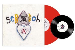 JNR120_sebadoh_defend_yourself_vinyl_RED_bonus.1199495