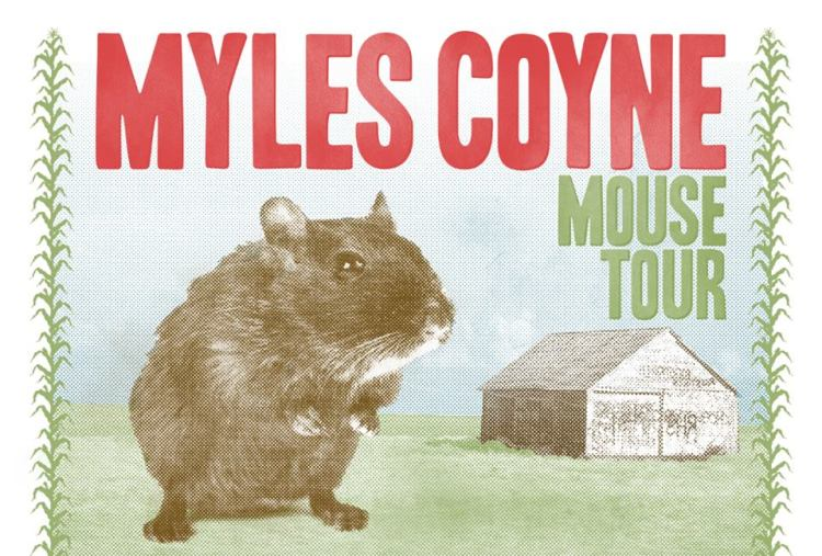 myles_coyne_mouse_tour