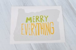 wibble-bird-studio_merry-everything