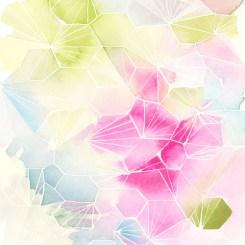yao-cheng_abstract