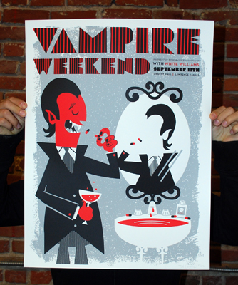 vahalla-studio_vampire-weekend