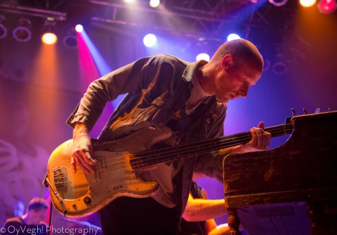 Matt Maust