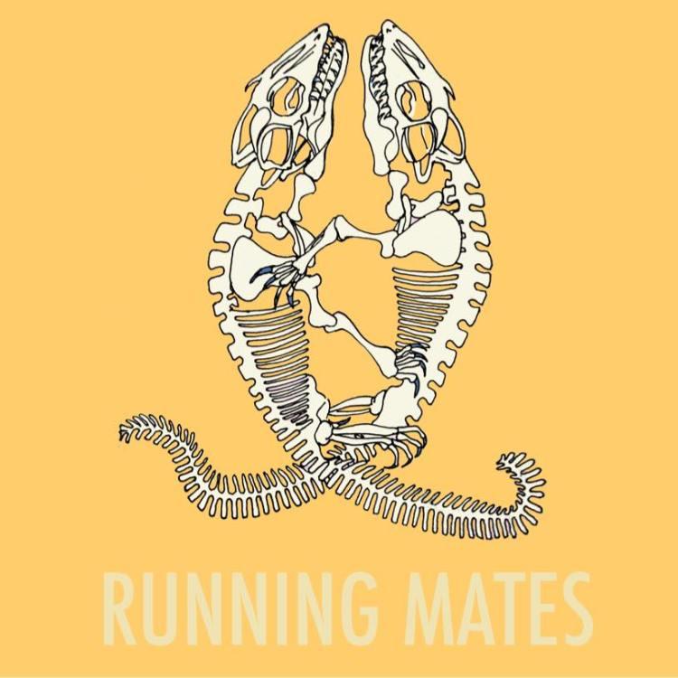 running-mates