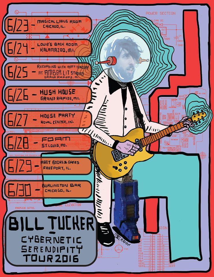 bill-tucker-poster