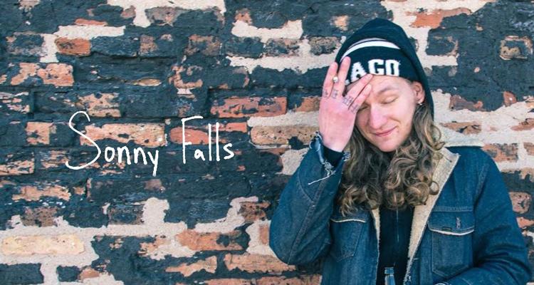 sonny-falls-feature