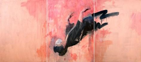 """Good Air"" by Dougan Khim."