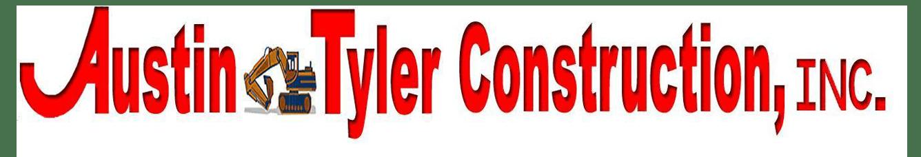 Auston Tyler Construction Inc.