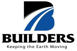 Builders-Asphalt