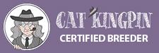 CK-Certified-Breeder-Badge_JPEG