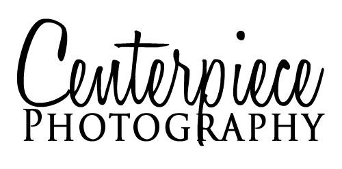 Centerpiece Photography