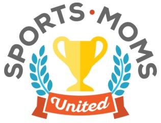 Sports Moms United