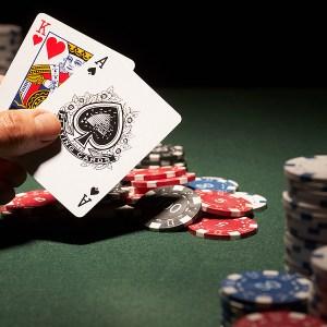 Blackjack Accessories