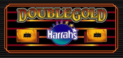 HARRAHS1