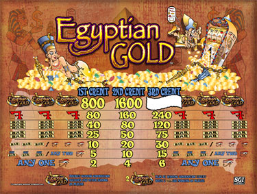 SU59955-Egyptian-Gold-TAsm