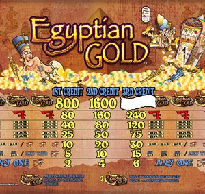 SU59955-Egyptian-Gold-TAsm