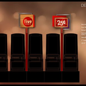 denom-displays