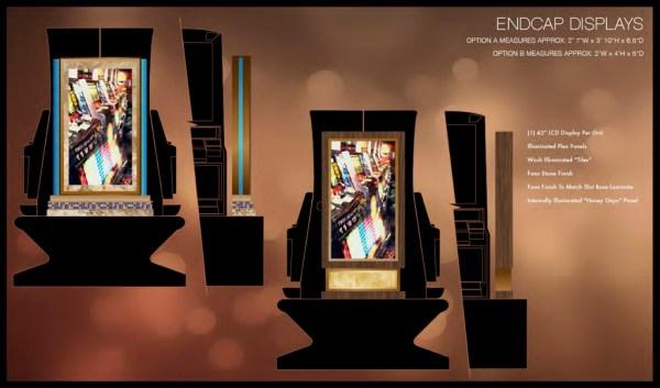 endcap-display-2