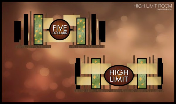 high-limit-room-4