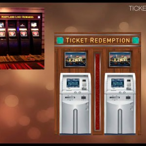 ticket-redemption-enclosures