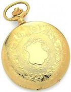 sell gold pocket watch, sell gold, St. Paul, Minneapolis, MN