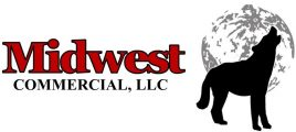 Midwest Commercial, LLC.
