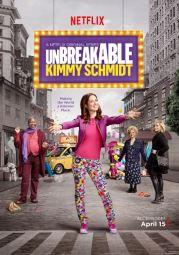 unbreakable-kimmy-schmidt-sn2-ellie-kemper