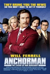 movie_poster_anchorman_the_legend_of_ron_burgundy