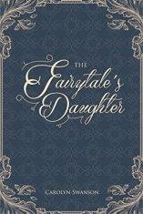 fairy tale daughter