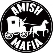 discovery-bringing-amish-mafia-to-tv