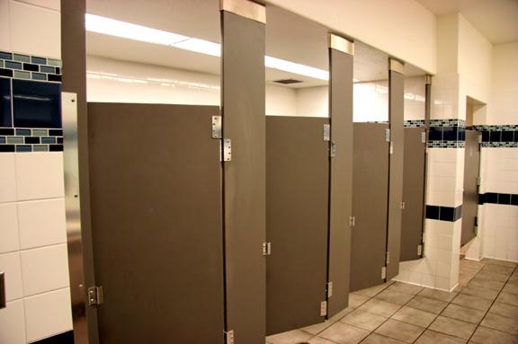 ProdDiary_mens_restroom