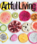 Artful Living Magazine