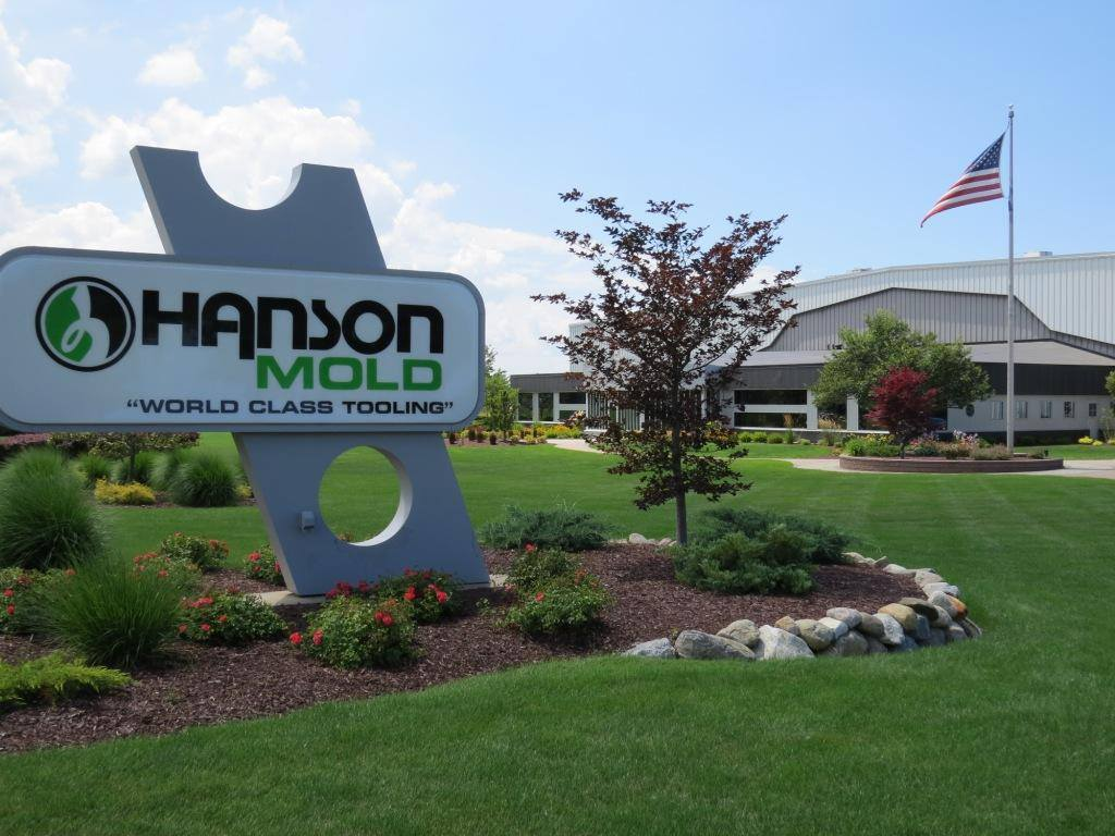 hanson-mold-sign-buildingjpg