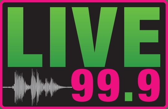 Live 99.9_600x400