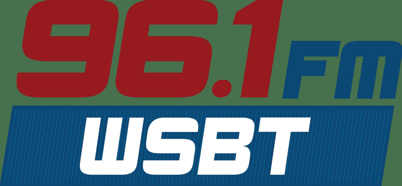WSBT_logo