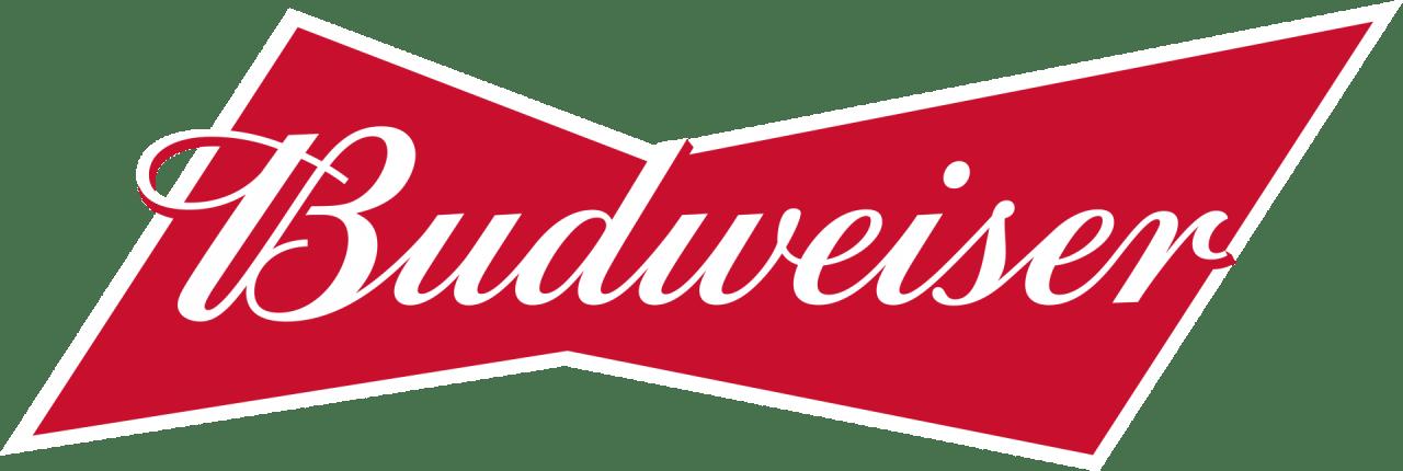 budweiser-logo-8