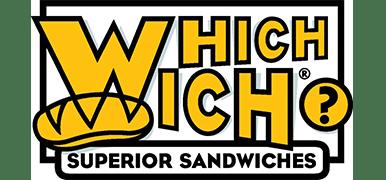 store-logo-whichwich
