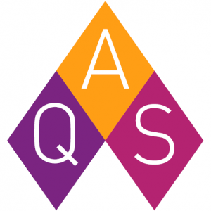 AQS Quilt Show in Des Moines, IA   Midwest Fiber Arts Trails : aqs quilt show - Adamdwight.com