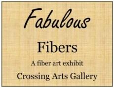 fab_fibers_web-page-0_750x580