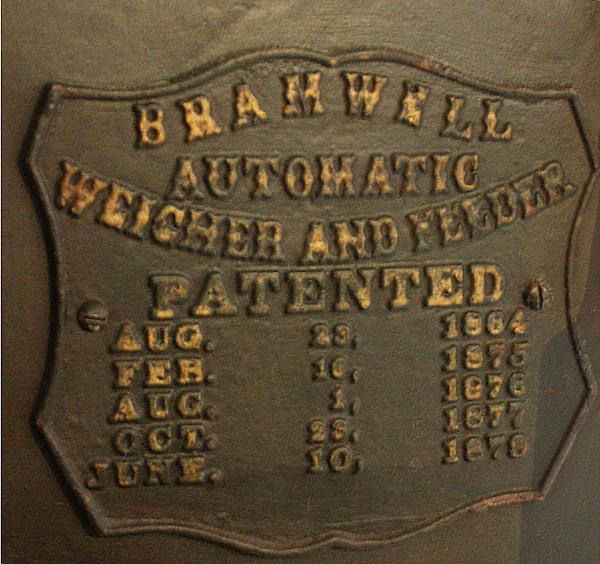 5770KW_machine patent