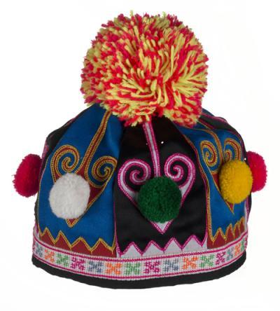 Hat_med