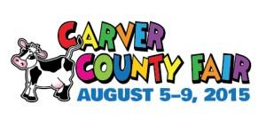 Carver County Fair