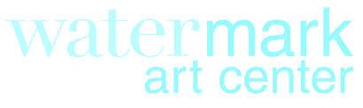 Watermark Art Center