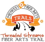 Threaded Streams