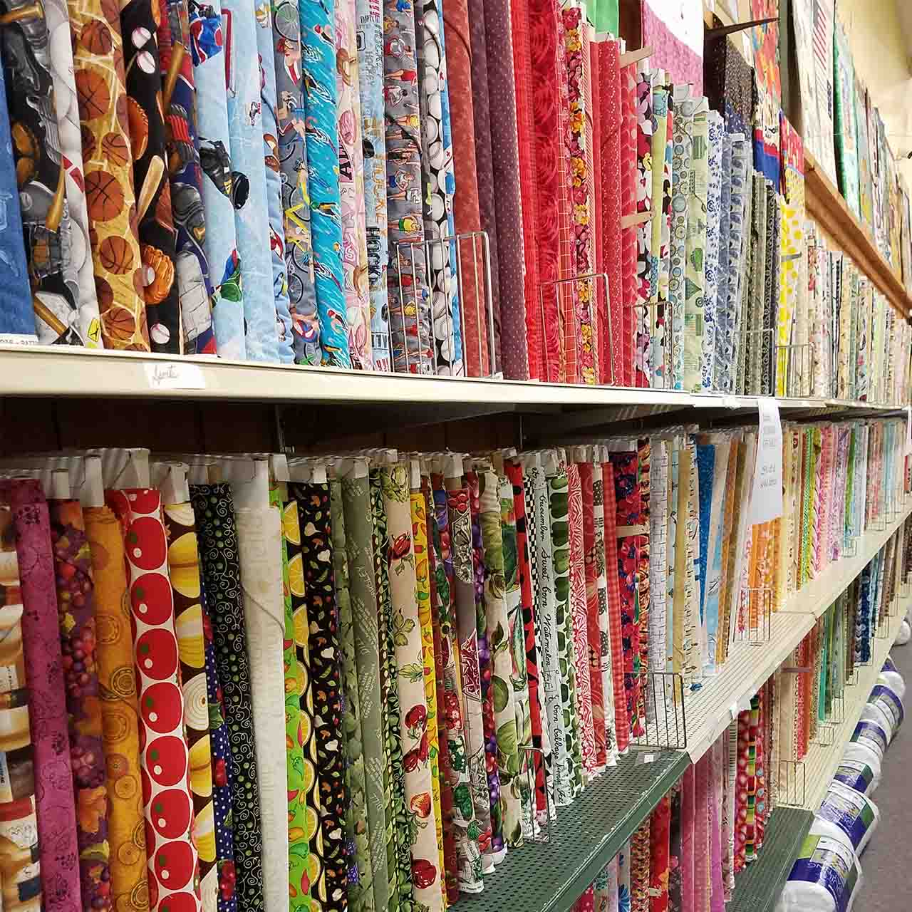 Hometown-crafts-fabric-1