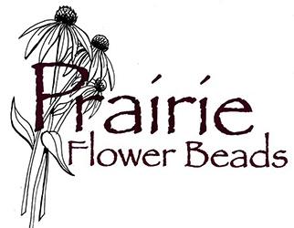 Prairie Flower Beads Shop