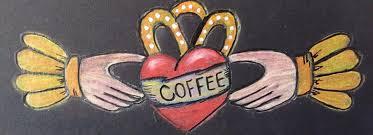 Roastery Coffee Shop