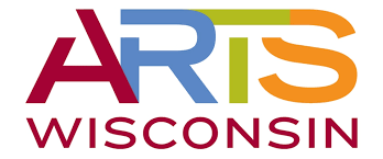 Threaded Streams Keynote Talk by Anne Katz of Arts Wisconsin