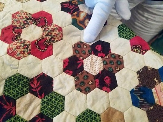 hiah image for quilt exhibits_web