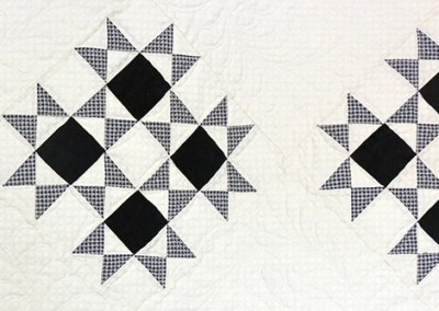 Piecemakers Quilt Club