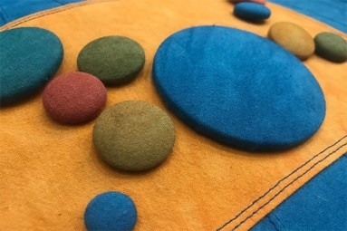 Cherrywood_buttons